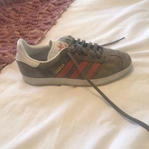 adidas gazelles shoes